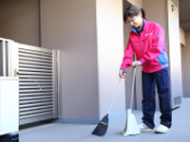 house-cleaning-packing-pulizia_homecleaning